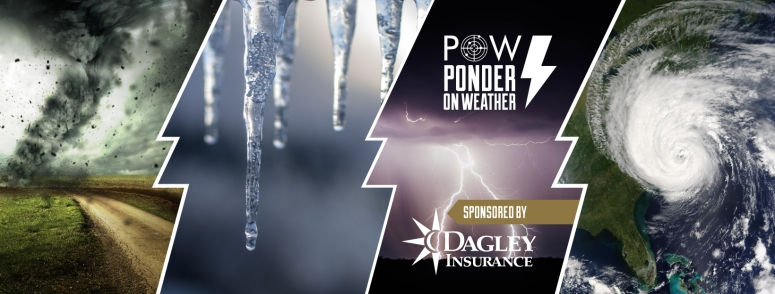 Cover_photo_all_weather